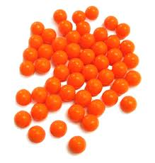 paintballs_50_cal_bag_of_500