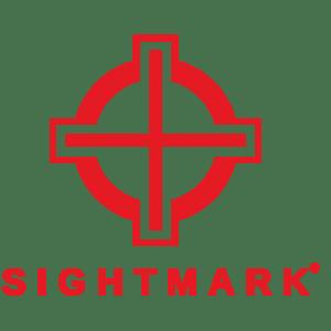 Sightmark Nightvision