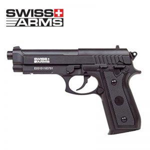 swiss-arms-sa-p92-air-pistol