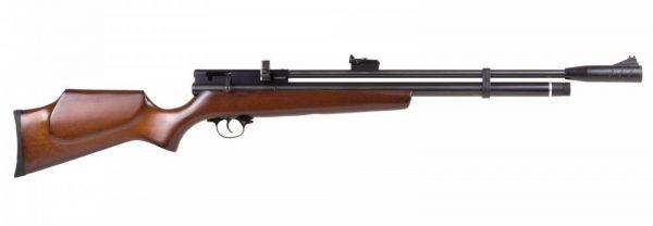 Beeman Chief 2 Plus PCP Air Rifle