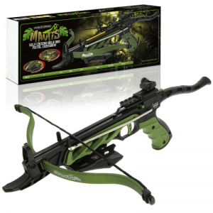 anglo_arms_mantis_pistol_crossbow