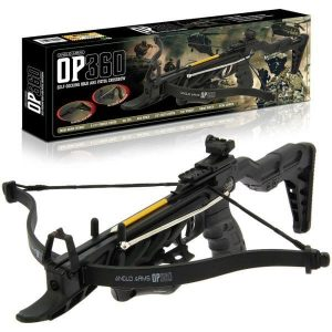 Anglo Arms Crossbows