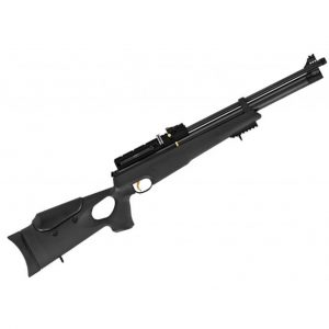 hatsan_at44_tactical_thumbhole_air_rifle