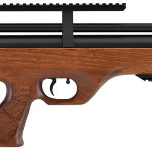 hatsan_flashpup_bullpup_air_rifle